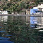 Pecorini Bay