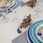Da Nino sul mare, rooms, restaurant