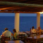 Hotel Restaurant Alicudi Ericusa